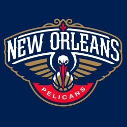 New Orleans Pelicans